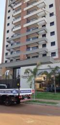 Apartamento À Venda Grand Parc Residence Resort
