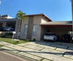 Casa Condomínio Indaiatuba - Alto de Itaici