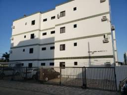 Vendo apartamento no Bancarios R$135 mil