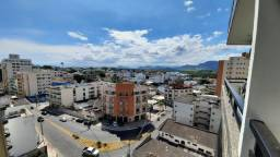 Kitnet no Centro de Guarapari excelente localização