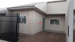 Título do anúncio: Casa com 2 dormitórios à venda, 64 m² por R$ 167.000,00 - Jardim França - Sarandi/PR
