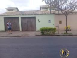 Samuel/Suellen -Linda Casa Geminada Independente no Céu Azul!!