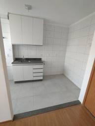 Título do anúncio: Apartamento para aluguel e venda com 48 metros quadrados com 2 quartos em Cabral - Contage