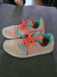 Tênis Jordan (Nike) original 38
