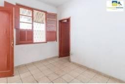 Casa com 1 Quarto e 1 banheiro para Alugar, 94 m² por R$ 1.200/Mês
