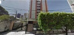 Excelente Apartamento no Guararapes, com 02 quartos.
