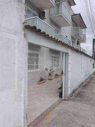 Título do anúncio: Apartamento com 2 dormitórios à venda, 136 m² por R$ 330.000 - Vinhateiro - São Pedro da A