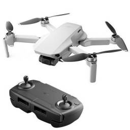 Drone DJI Mavic Mini Fly More Combo Full HD