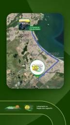 Lotes em Casimiro de Abreu ( 8 minutos Rio das Ostras) e Casa em Arraial do Cabo