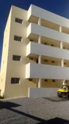Título do anúncio: Mediterranium Cumbuco apartamento próximo a praia