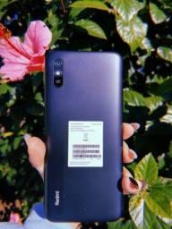 Xiaomi 9A 32GB (NOVO)