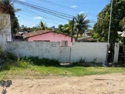 Título do anúncio: Casa em Olinda/ terreno em olinda
