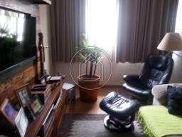 Apartamento à venda com 2 dormitórios em Botafogo, Rio de janeiro cod:894281