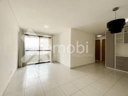 Título do anúncio: Apartamento à venda em Capim Macio (Natal/RN) |3 quartos (1 Suíte ) - Parque Cidade Jardim