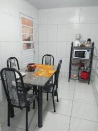 Conjunto de cozinha NOVO