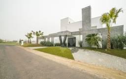 Título do anúncio: PORTO ALEGRE - Casa de Condomínio - Belém Novo