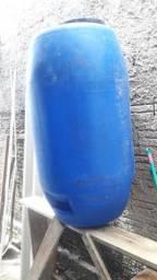 Caixa de agua