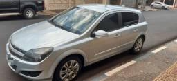Carro vectra gt 2.0 flex 2009