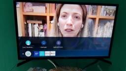 Tv Samsung 32 urgente - urgente