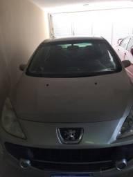 Peugeot Vendo ou troco maior valor
