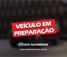 Título do anúncio: C4 2009/2010 2.0 GLX PALLAS 16V FLEX 4P AUTOMÁTICO