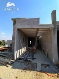 Título do anúncio: Casa com 2 dormitórios à venda, JARDIM PANORAMA, TOLEDO - PR