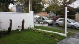 Título do anúncio: Casa à venda, 320 m² por R$ 1.400.000,00 - Vila Izabel - Curitiba/PR