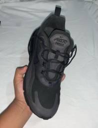 Nike React 270 - Tam 39/40