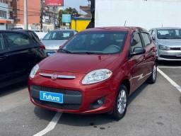 Título do anúncio: Fiat Palio Atractive 1.0