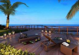 Título do anúncio: Casa de condomínio para venda com 226 metros quadrados com 5 quartos em Muro Alto - Ipojuc