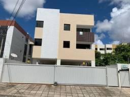 Apartamento nos Bancários - 9107