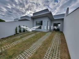 Apartamento para Venda em Barra Velha, São Cristóvão, 3 dormitórios, 1 suíte, 2 banheiros,