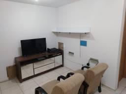 Apartamento à venda com 2 dormitórios em Santa cruz, Cuiabá cod:BR2AP12521