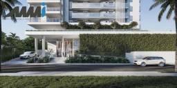 Ocean View, Apartamento 3 quartos no Itacolomi, Balneário Piçarras