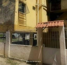 Apartamento para alugar ou vender