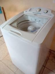 Vendo máquina de lavar GE 10 kilos