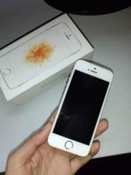 IPHONE SE 32gb ZEROO