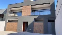 Título do anúncio: Apartamento com 3 dormitórios à venda, 110 m² por R$ 380.000,00 - Residencial Amazonas - F