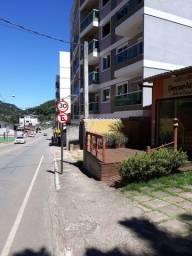 Vendo apartamento, Domingos Martins