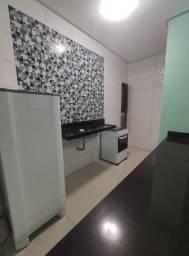 Alugo Apartamento Mobiliado no Centro - Arapiraca