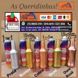 __.Tinta Spray #Alta Resistência #As Melhores Marcas você encontra AQUI!
