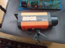 Flash Mako 2002 (Descrição)