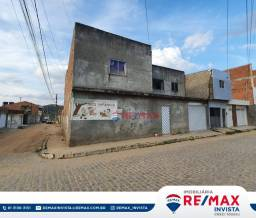 Casa com 7 dormitórios à venda, 900 m² por R$ 250.000,00 - Rendeiras - Caruaru/PE