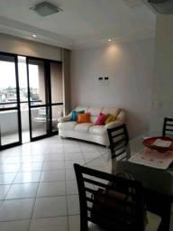 Título do anúncio: Apartamento 2 quartos com suíte varanda e vista mar no Rio Vermelho