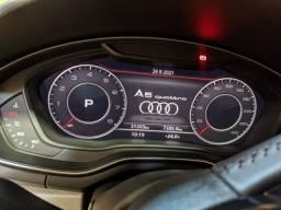 Título do anúncio: Audi A5 Impecável !!!