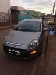 Fiat Punto 1.4 completo