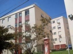 Apartamento à venda com 1 dormitórios em Vila ipiranga, Porto alegre cod:2962
