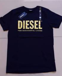 Título do anúncio: Camisas de várias grifes