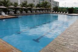 Apartamento no Condomínio Palm Village Acqua Porto de Galinhas