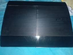 playstation 3 super slim<br><br>